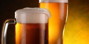 Как варить пиво