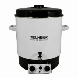Сыроварня Bielmeier отзывы