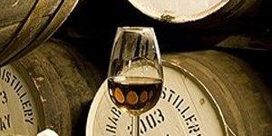 Виски с острова Айла
