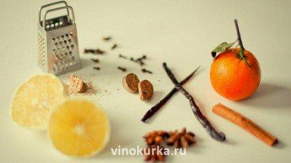 Лучший рецепт домашнего джина
