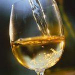 Как сделать белое вино в домашних условиях